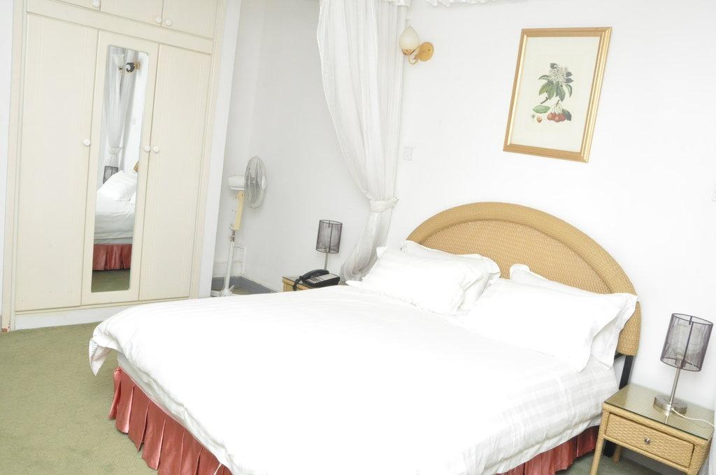 Agip Motel