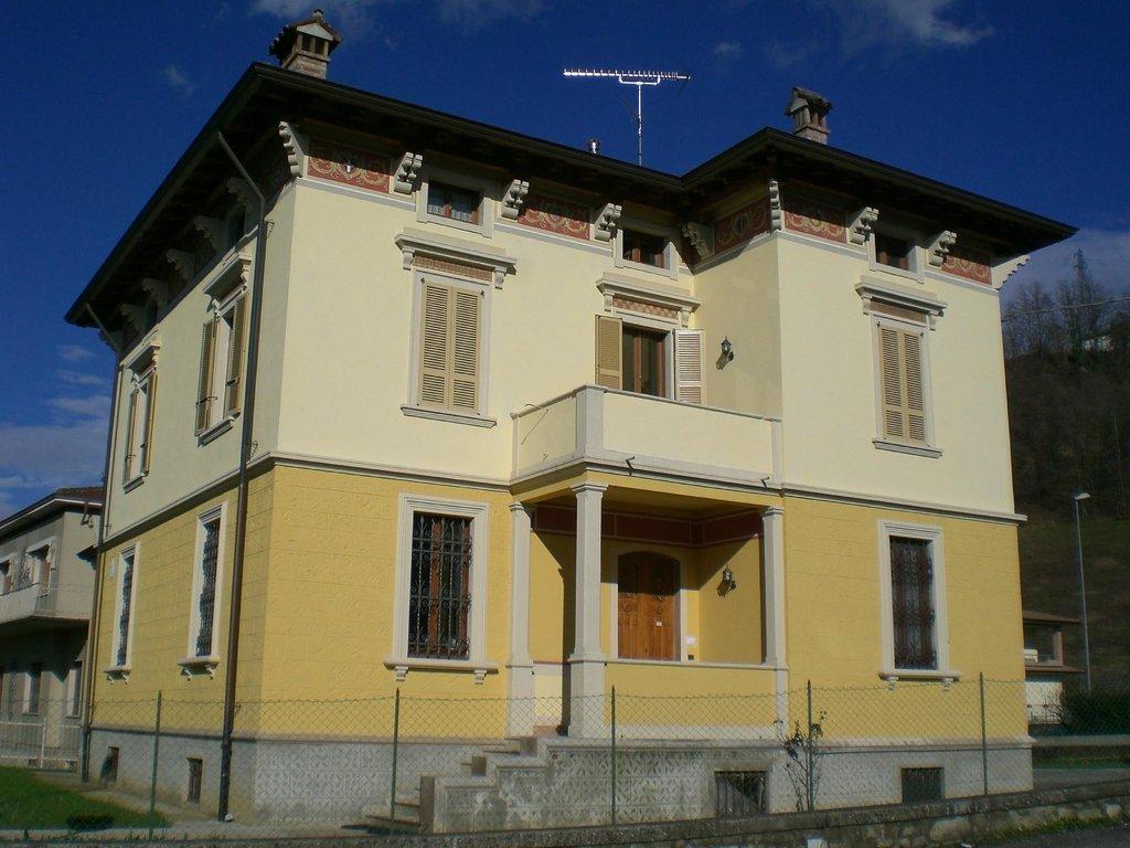 B&B Villa Dircea