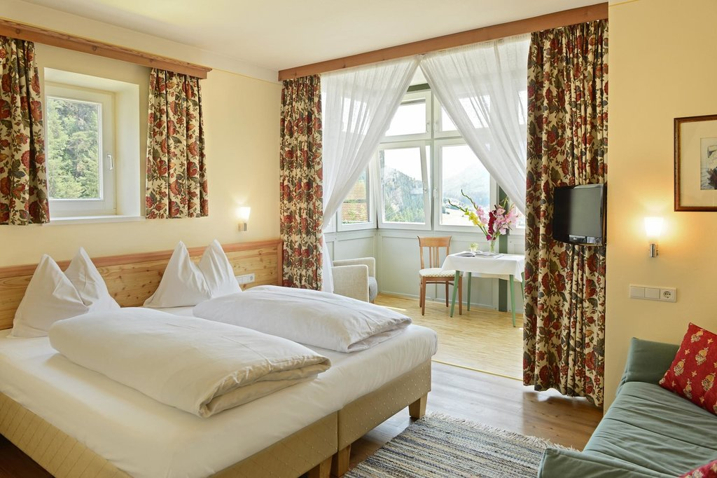 Hotel Gassenwirt
