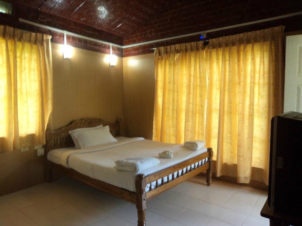 Nakshathra Inn