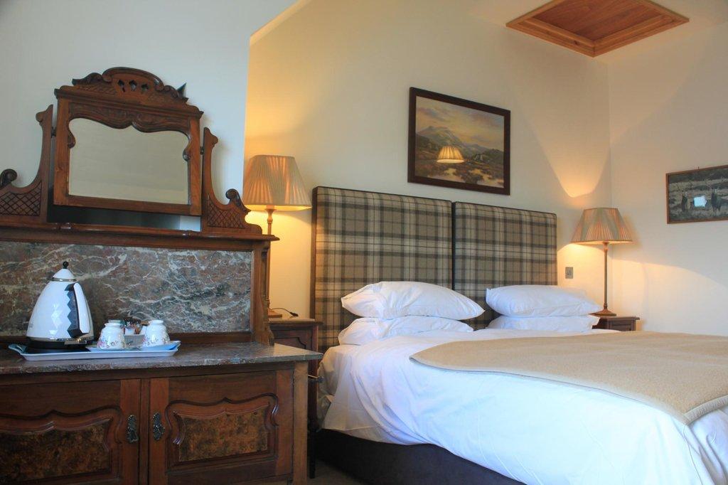 The Islay Hotel