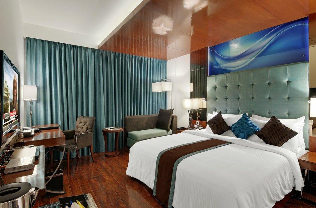 โรงแรม ดิ อิลันซ่า