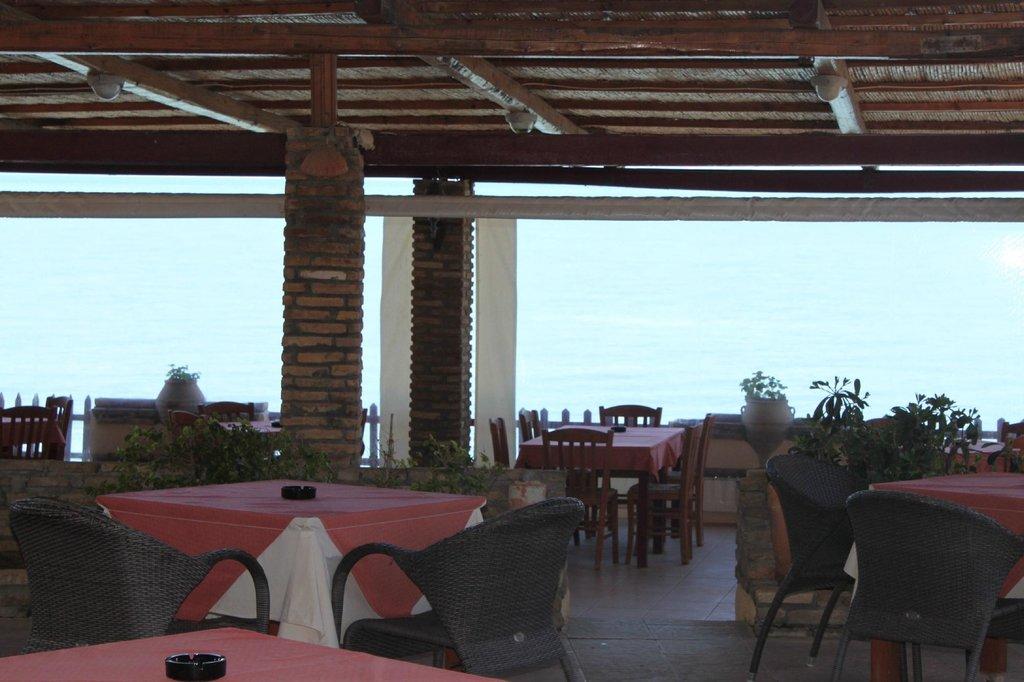 Castella Beach