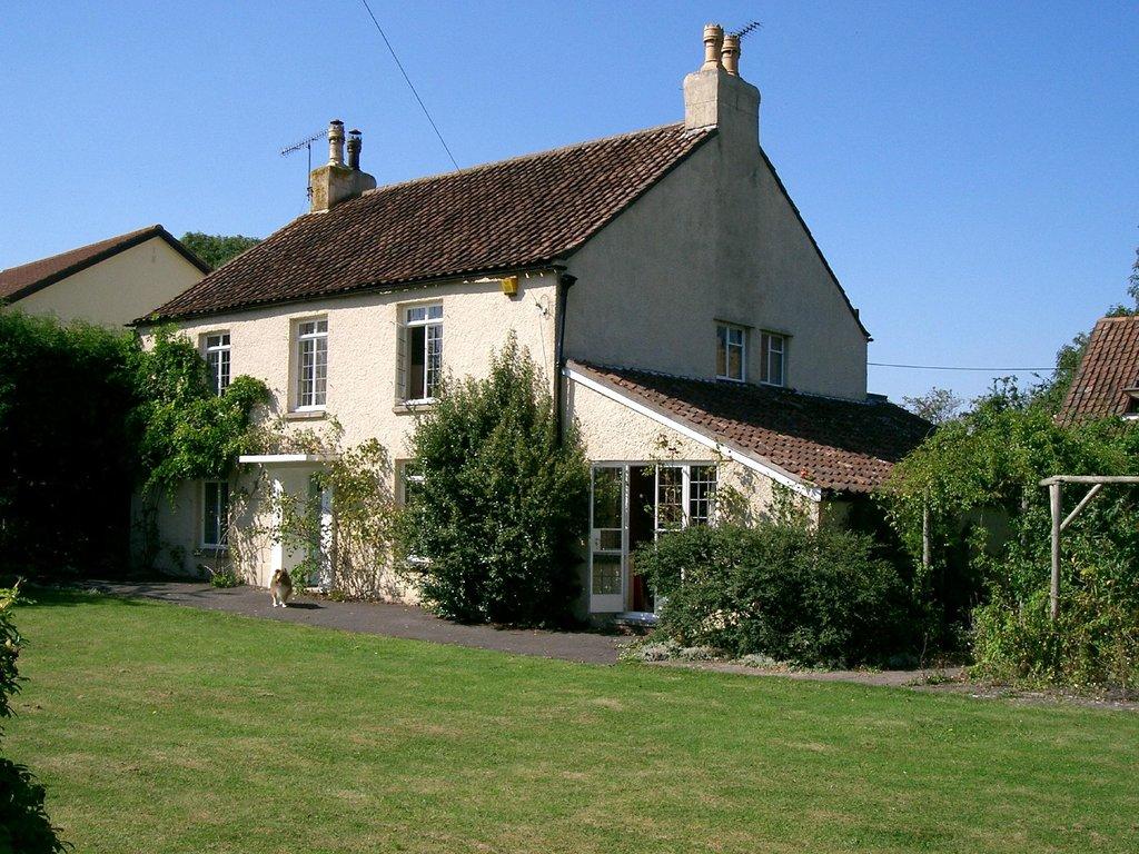 Devonshire House Studios