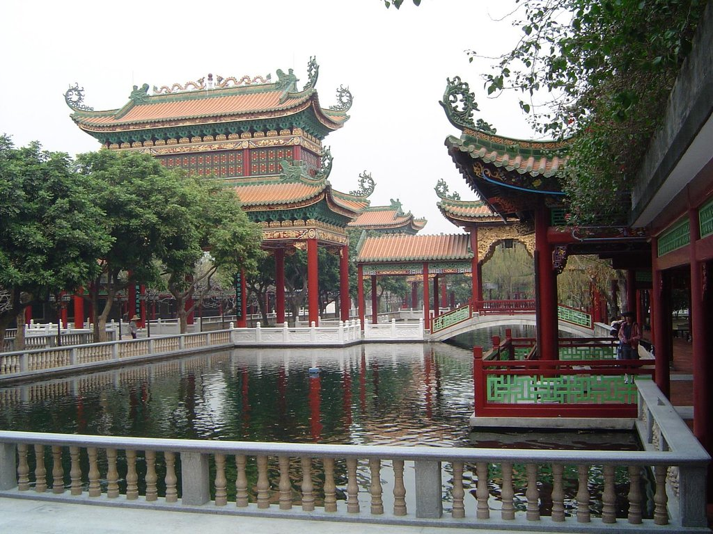 99 Hotel Shanghai Yongnian Road