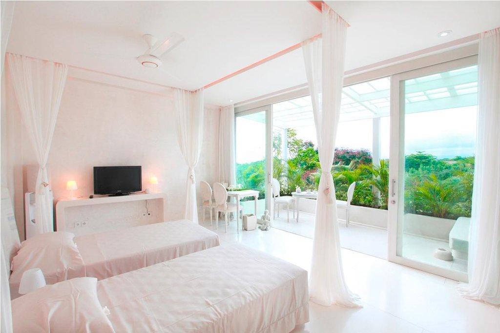 Villa Eden Bali