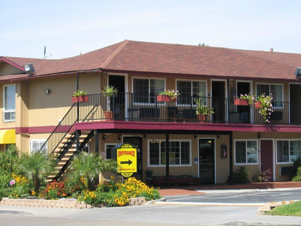 Cassia Hotels