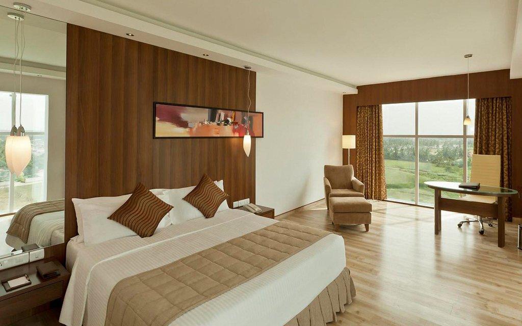 Tamil Nadu Hotel