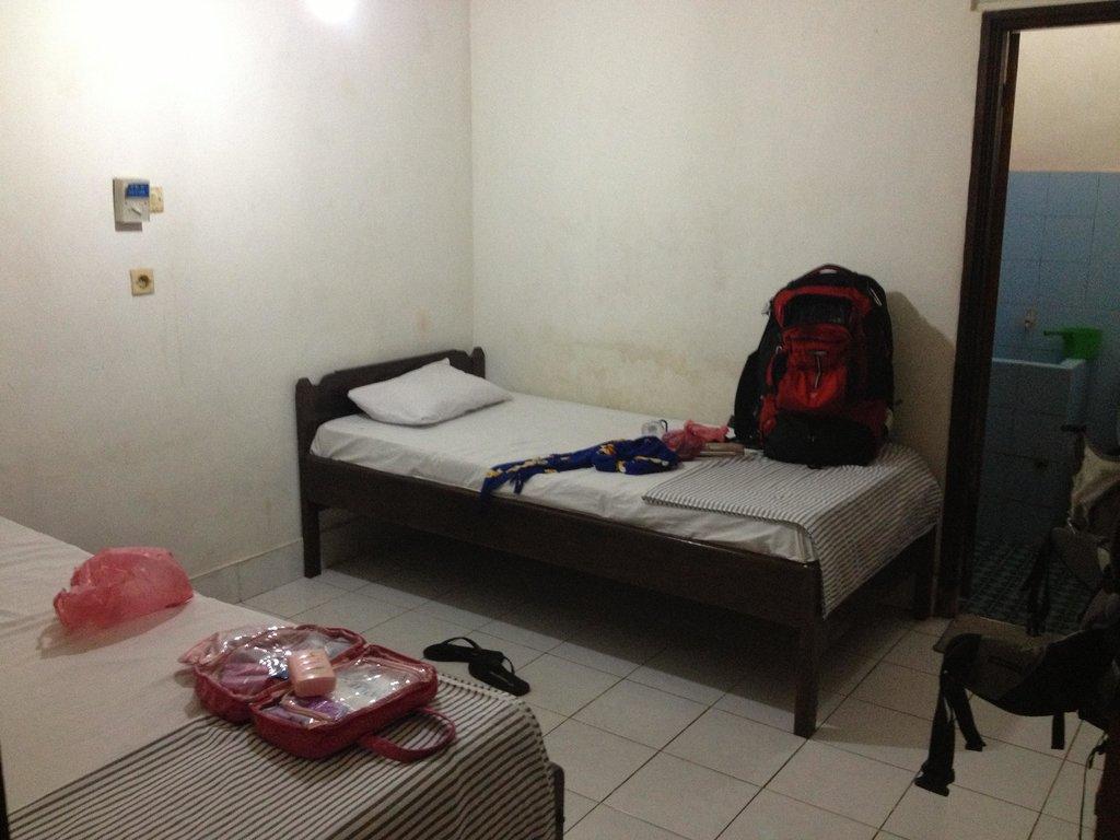 Tana Patong Hotel