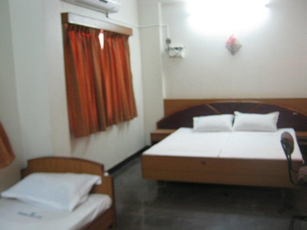 Hotel Lion City