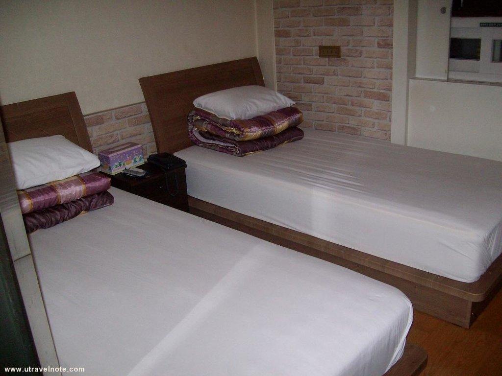 Hotel Youyang