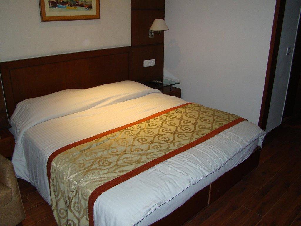 Comfort Homestay-Shair