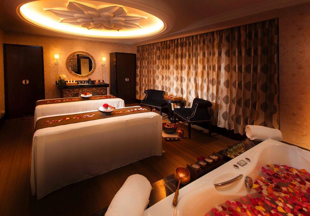 Sabang Hotel