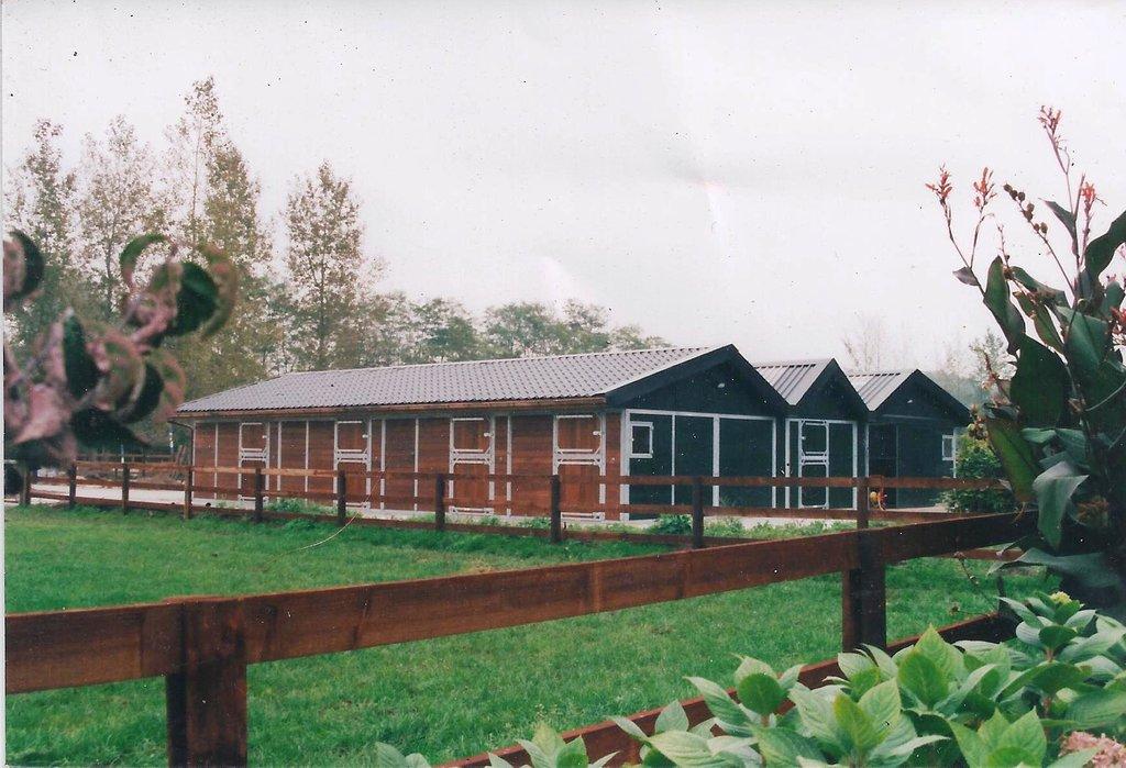 Heren Inn