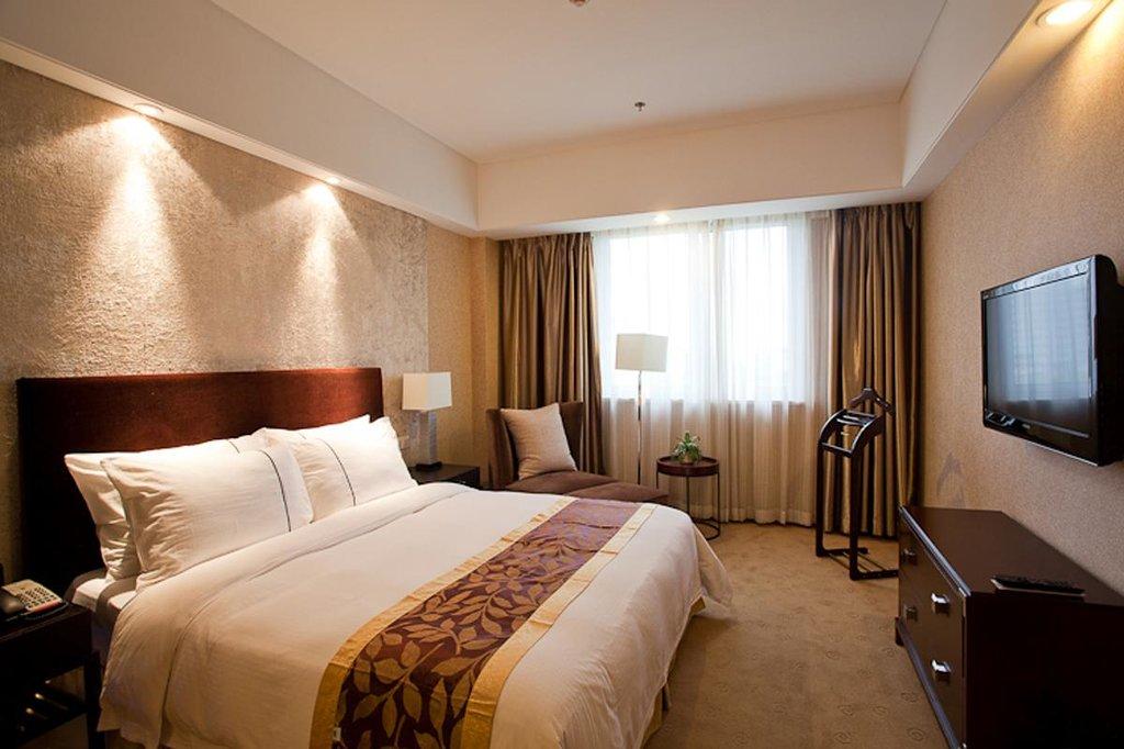 Jinjia Hotel