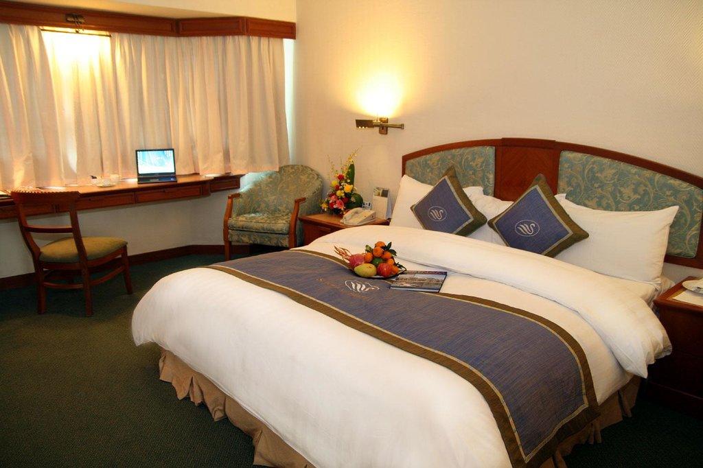 Vinpearl Hotel Hanoi