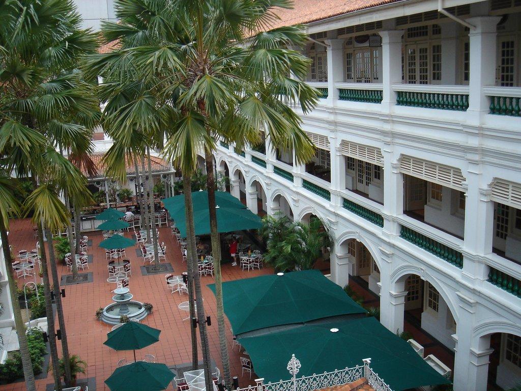 Pingnan Hotel