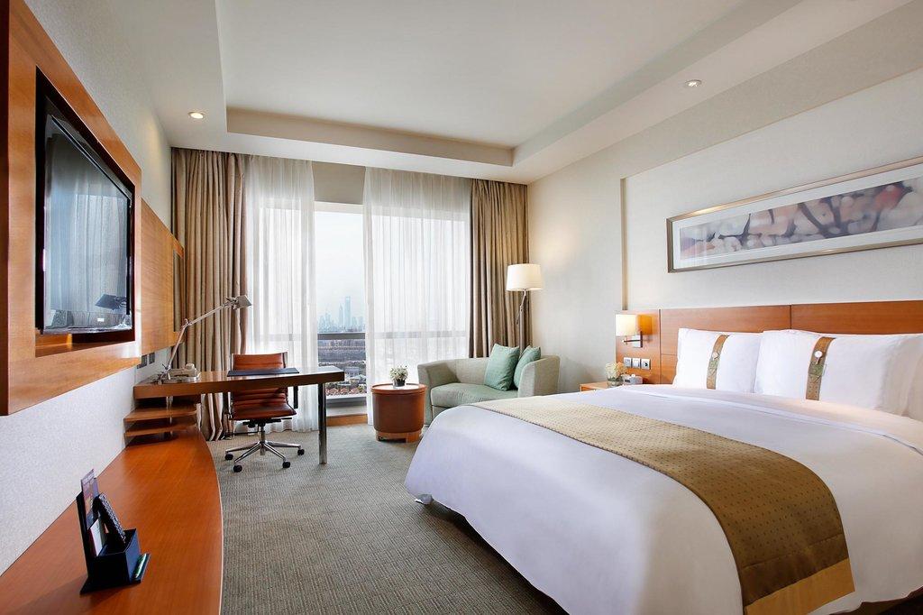 100 Inn Shanghai Zhoupu