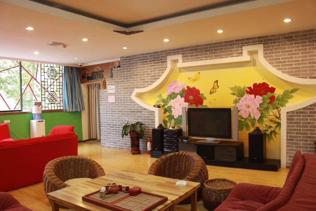 Du Kang Hotel