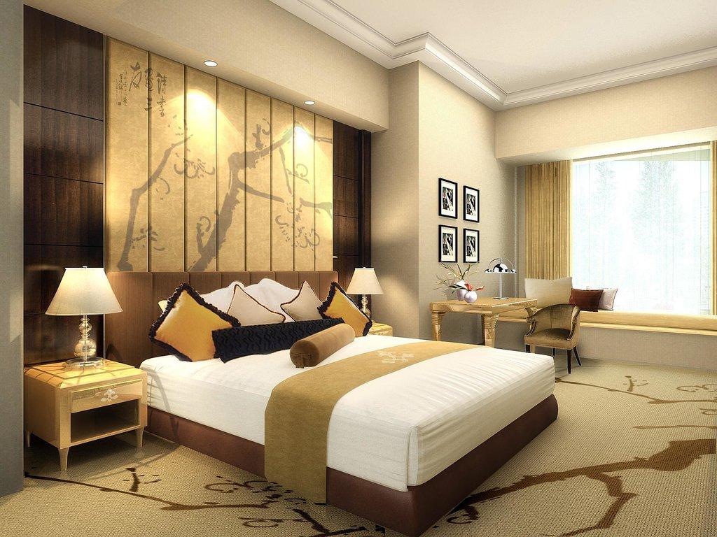 Jiachen Hotel