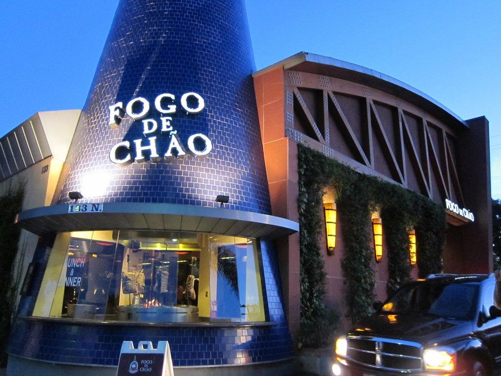 Dechao Hotel