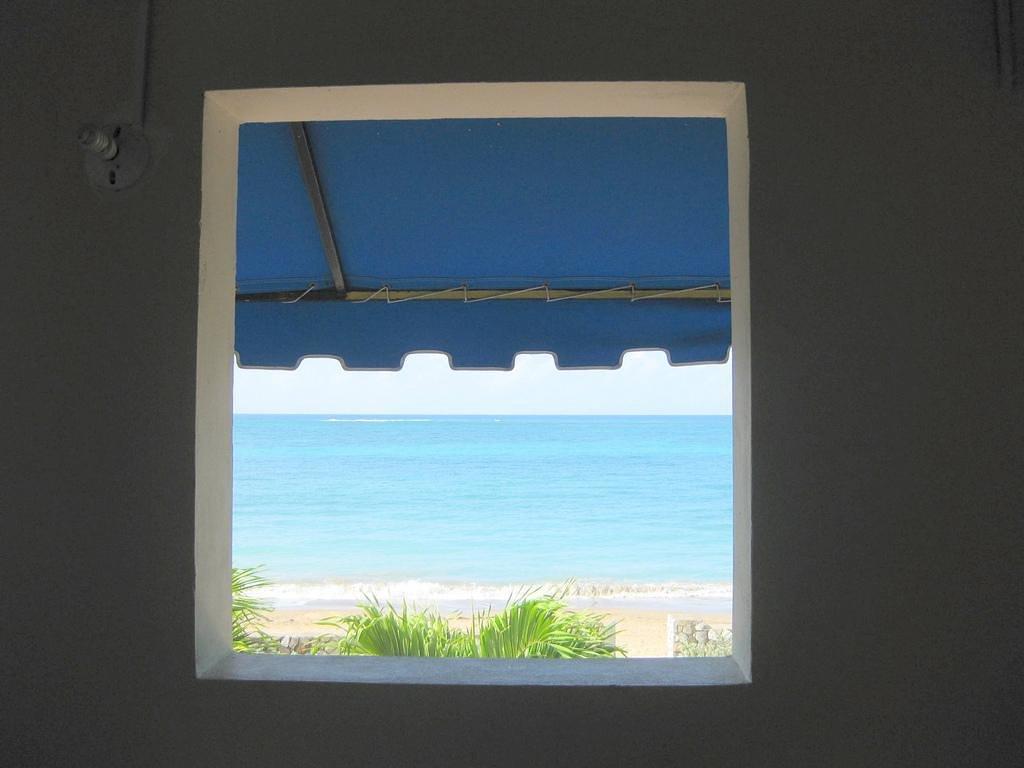 Golden Shore Beach Resort