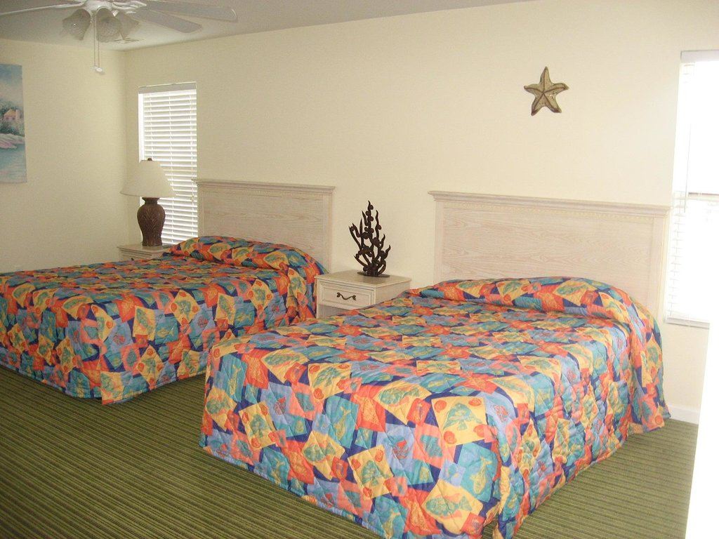Reef Motel