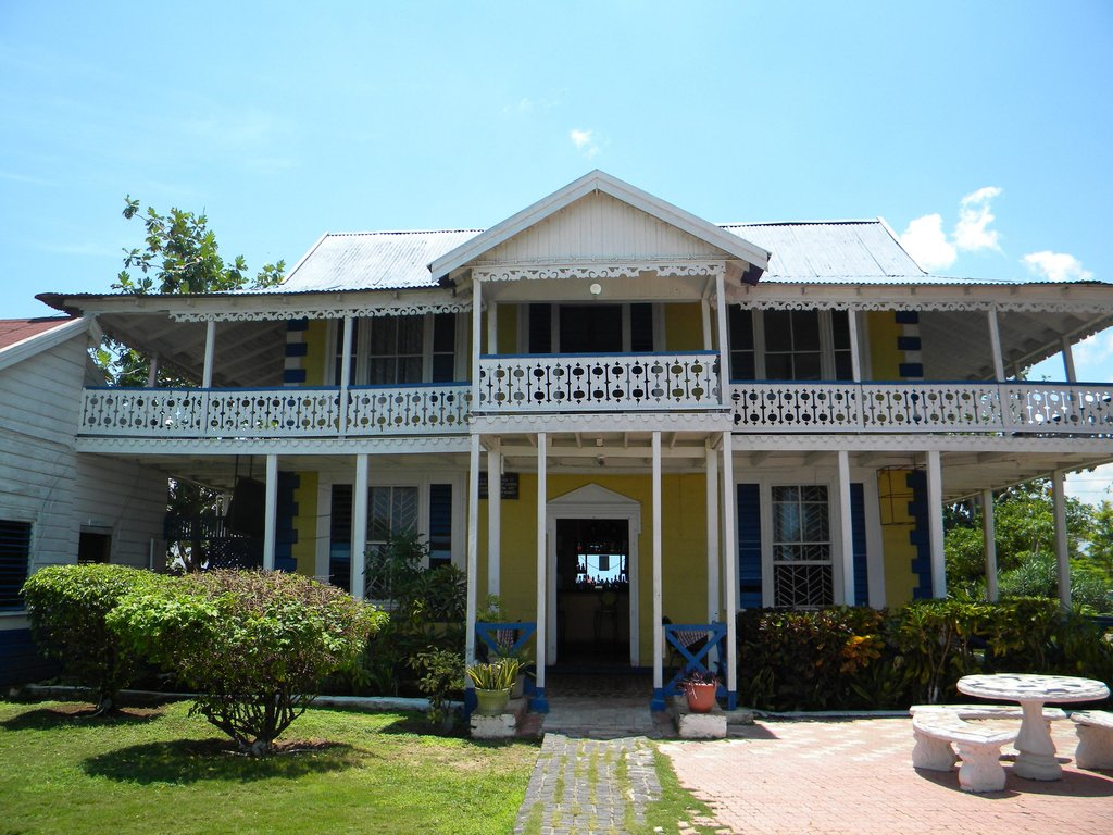 ‪Waterloo Guest House‬