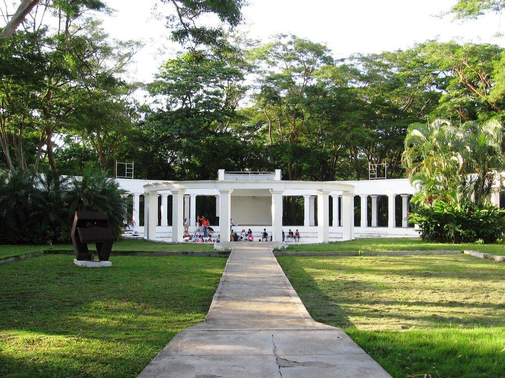 Quinta San Carlos Inn