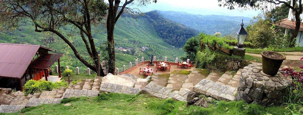 Blackberry Hills Retreat & Spa