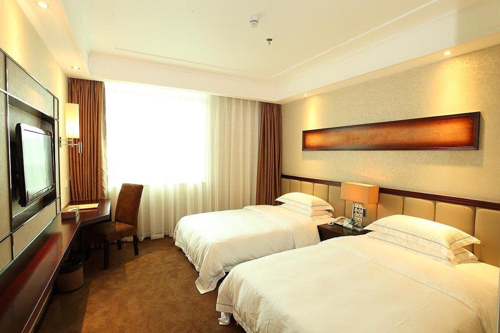 Baolai Hotel