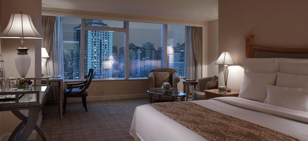 Chongqing Airland Hotel