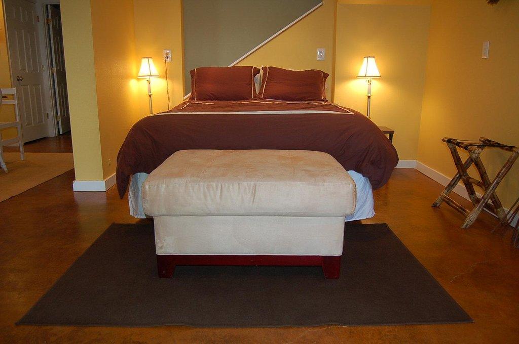 Chelsea Cottage Bed & Breakfast