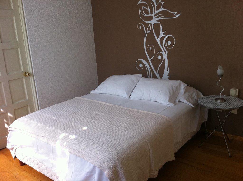 Suites Campeche