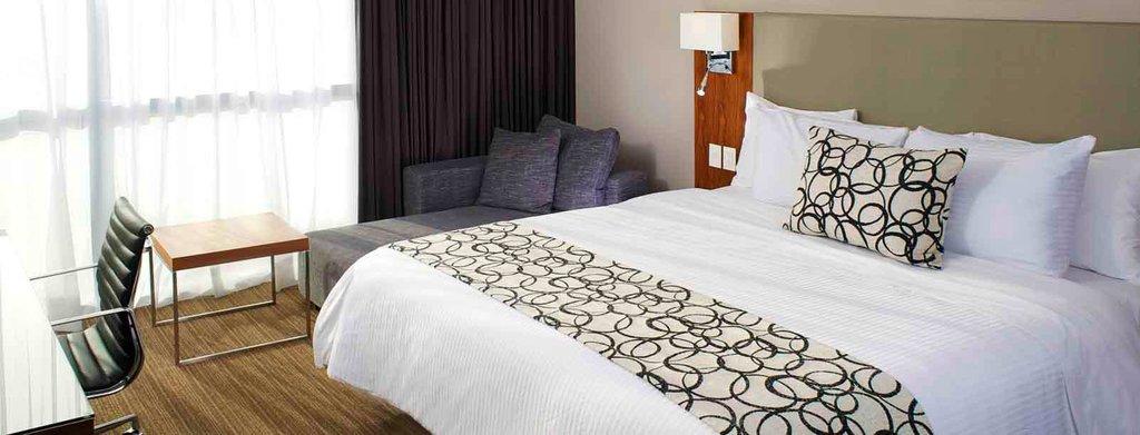 Hotel Alcampo