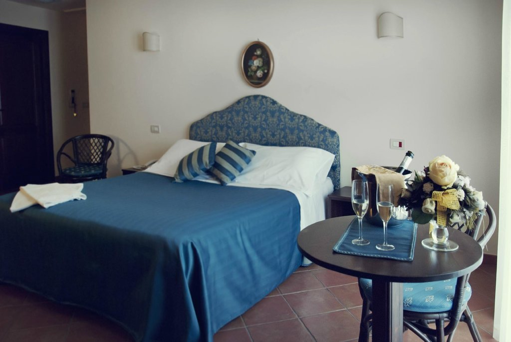 Pigna d'Oro Country Hotel