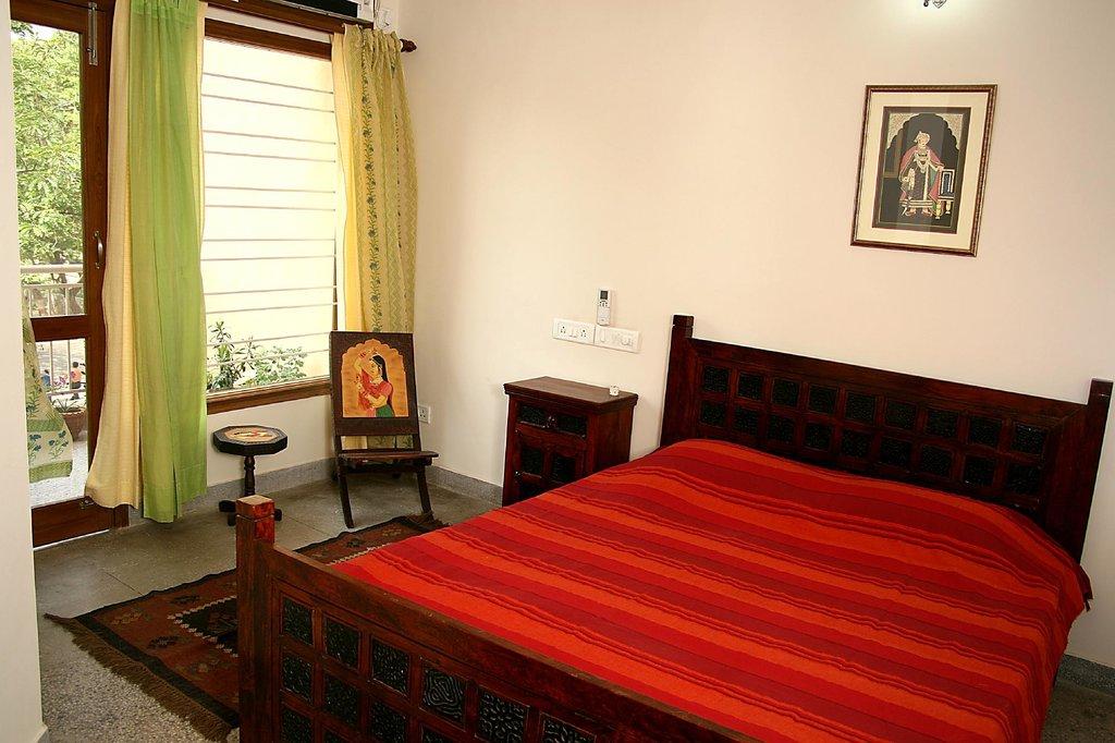 Chhoti Haveli