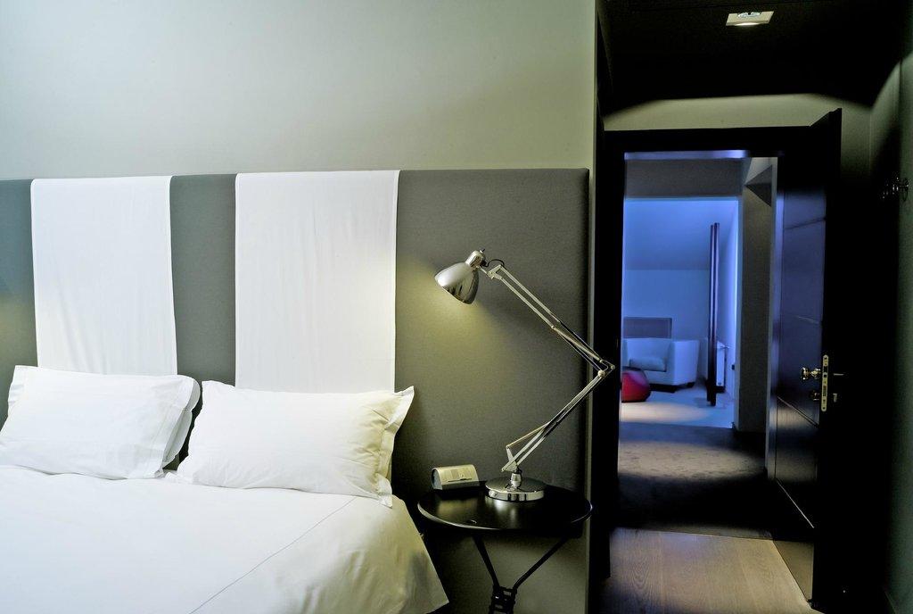 Hotel Casa Poli