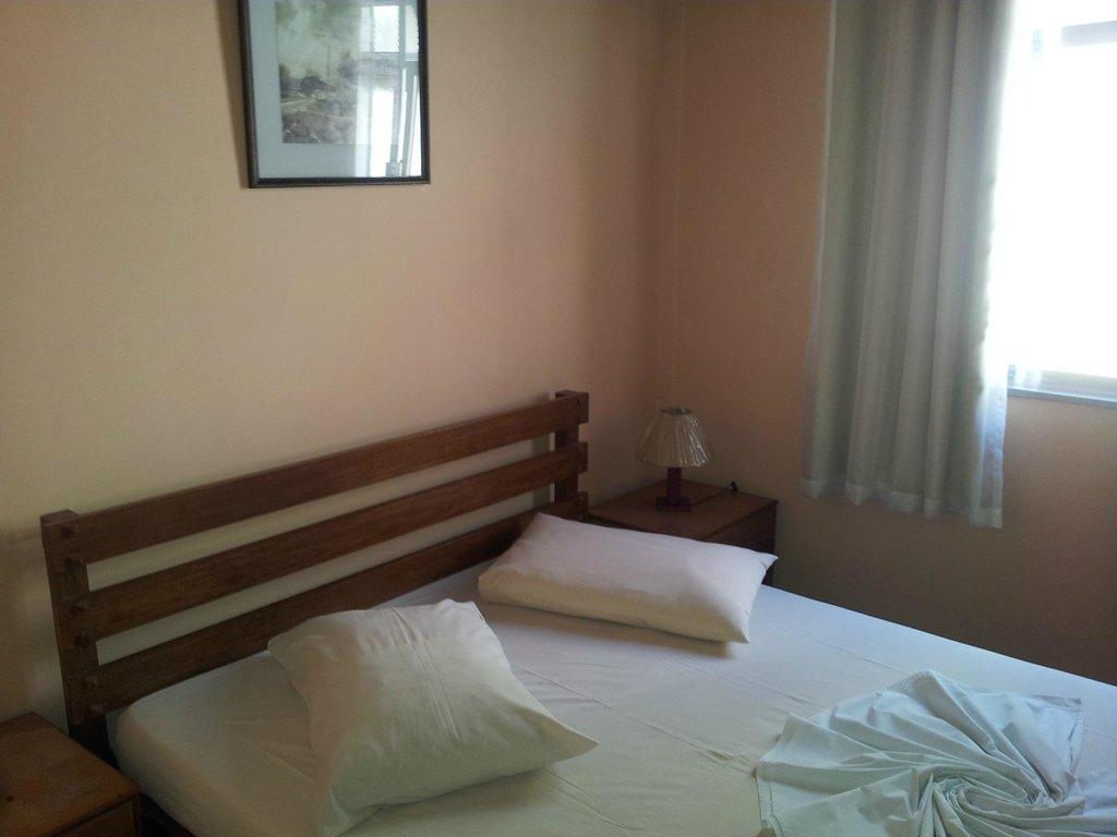 Hotel Haiti