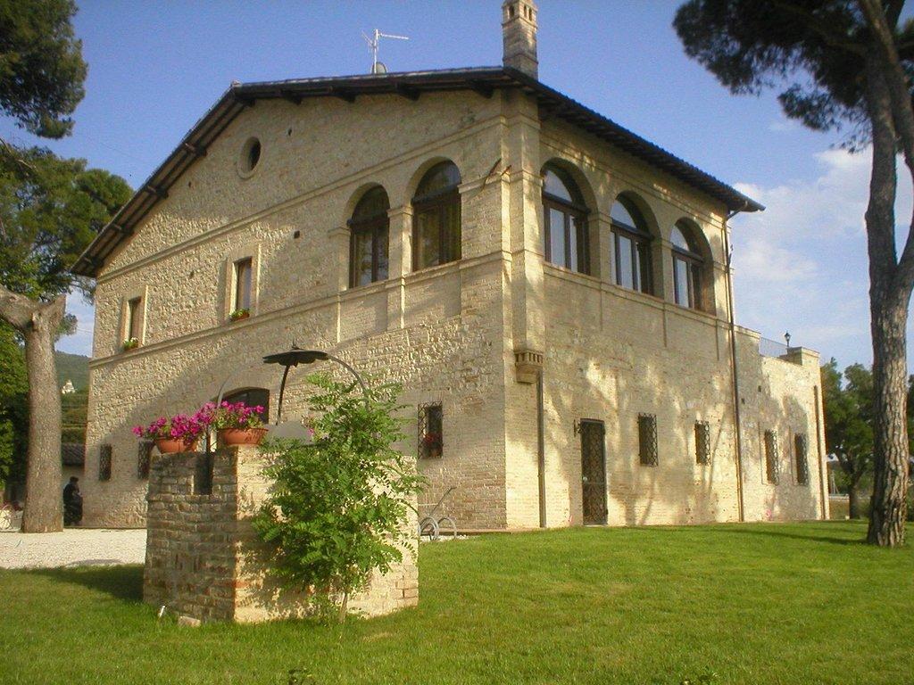 Residenza San Bartolomeo