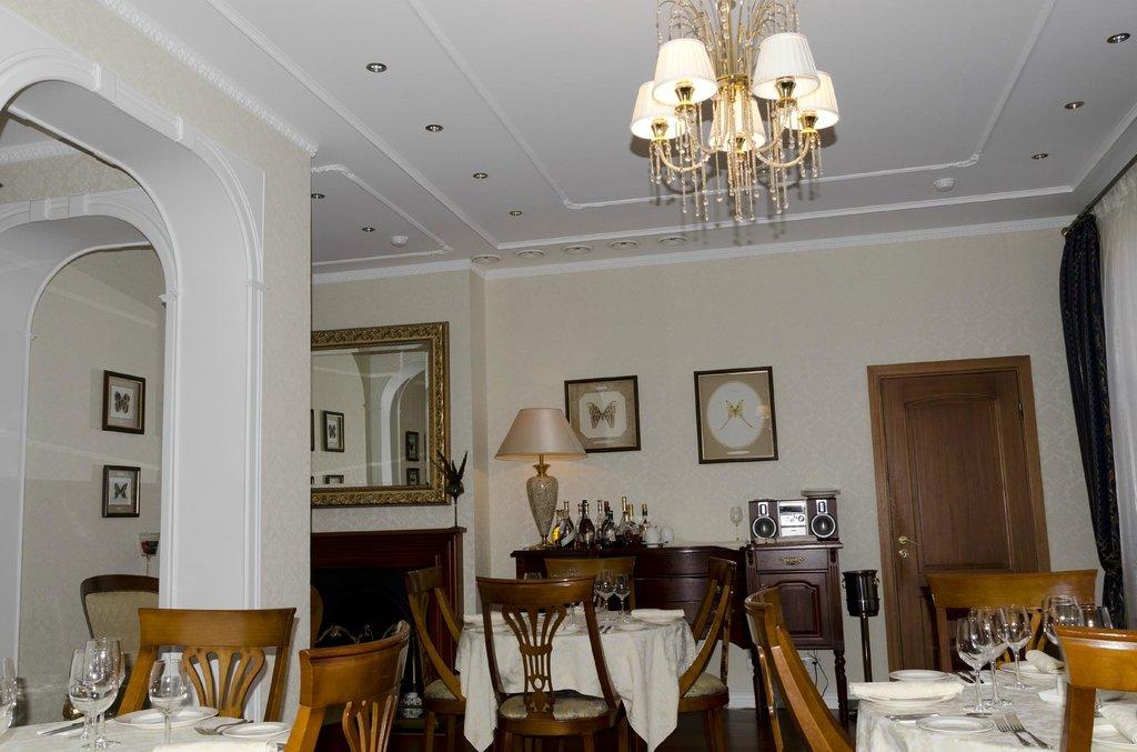 Villa Ksenija