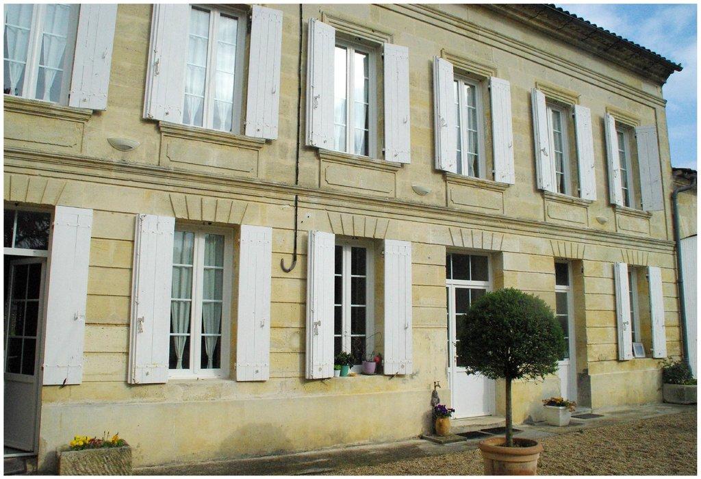 Chateau Miquelet