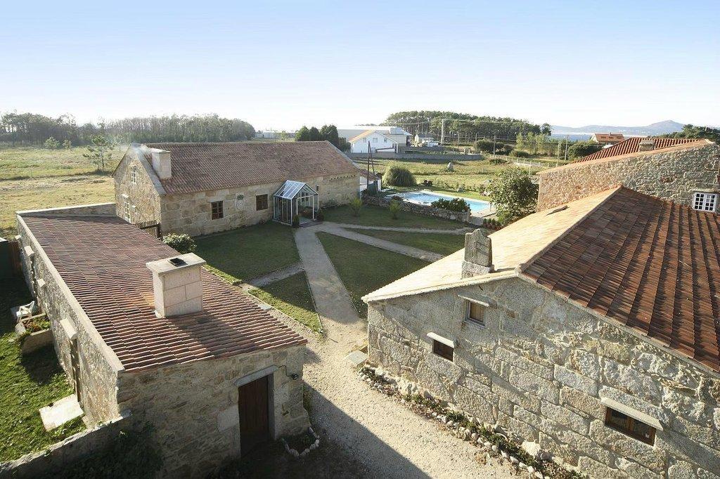 Punta Couso