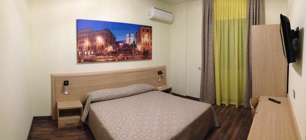 Sogno di Roma