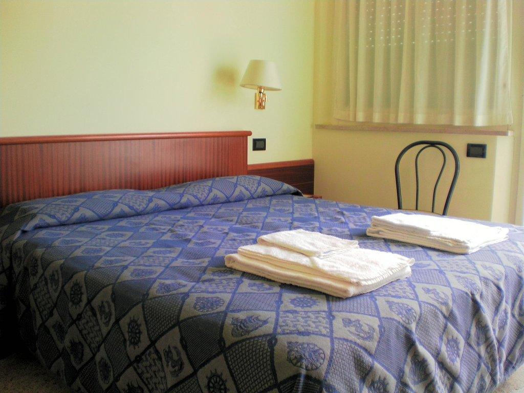 Hotel Garni Avana