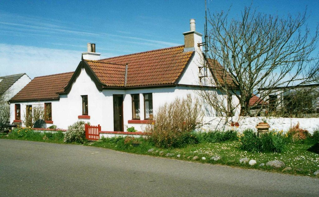 ‪Dunnet Head Self Catering and B&B‬