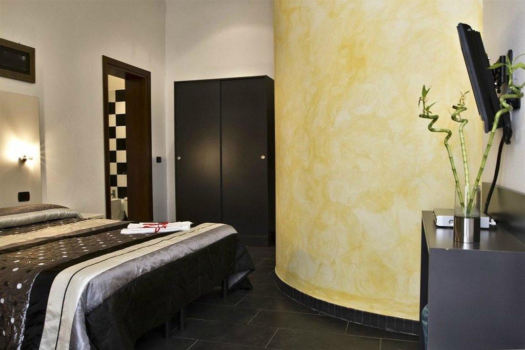 Zen Room&Breakfast