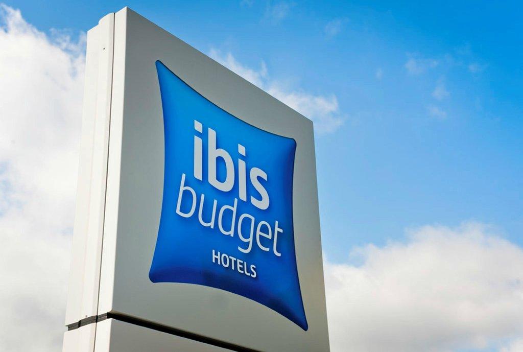 Ibis Budget Southampton Centre