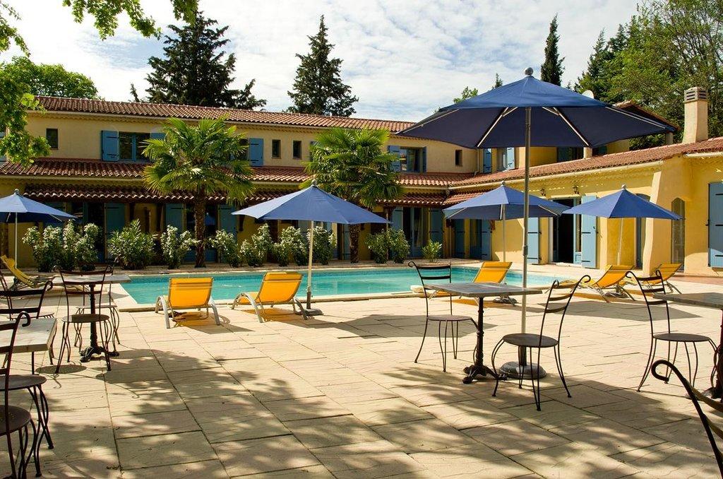 Hotel Lou Valen