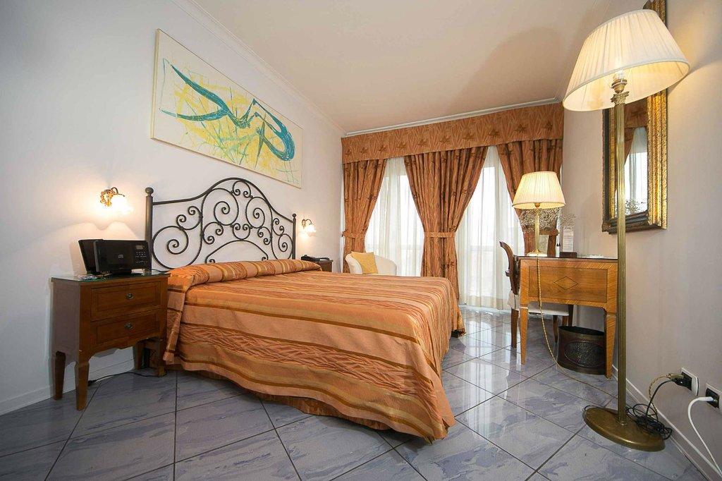 Fiorentini Residence
